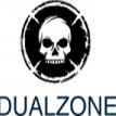 DualZone