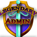 LegendaryAdmin