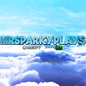 Mr_Sparky_Plays