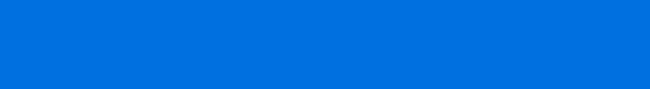 transparent_text_effect(1).png