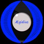 Aegidius