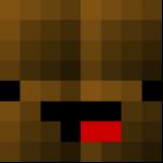 MushroomCow123