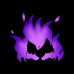 purplefire4