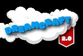logo-370x220.png