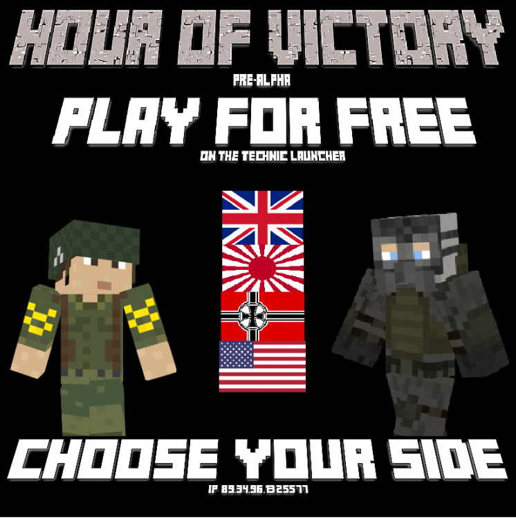 Hour Vic Logo.png