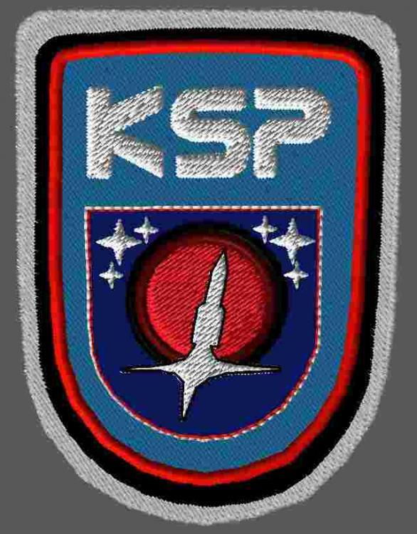kspretro1_8.jpg