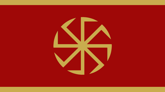 Region flag.png