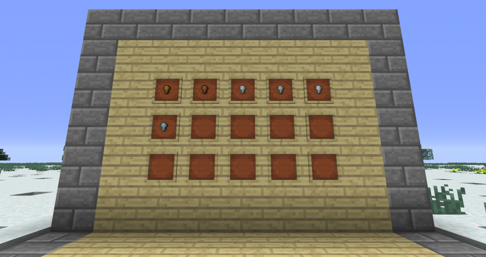 Nuggets generated for IndustrialCraft 2.png