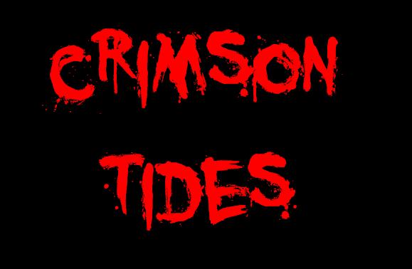 Crimson Tides.PNG