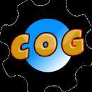CoG_Comet