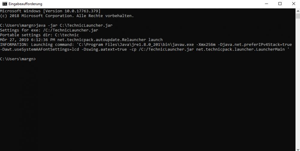 Linux Instalation.PNG