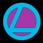 KingLazarusOG