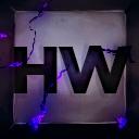 HyWar