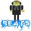 Beatsleigher