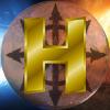 havocx42