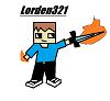 Lorden321