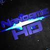 NanoameHD