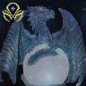 Draken09