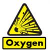 Oxygen25