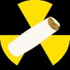 NuclearBurrito