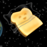 spacytoast