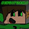 kingstorm33