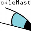 RookieMaster