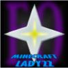 minecraftlady22