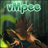 vMpee