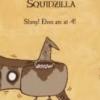 squidzilla1980