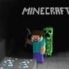minecraftnix2