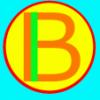 beastmode120