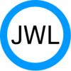 JwlGaming