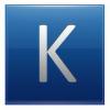 Kelrod
