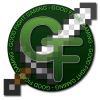 [3.1.2]GFgaming Tekkit serv... - last post by Luketard