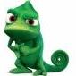 Rabid_Chameleon