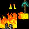 Fireles