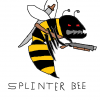 SplinterBee