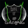 LiteItUpGaming