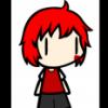 redXephosX