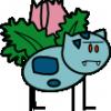 blorpnoodles
