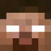 HizzingCreeper